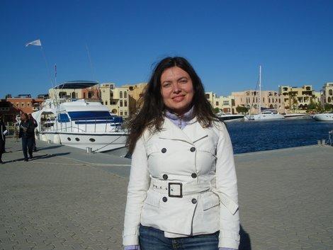 Иорданский берег