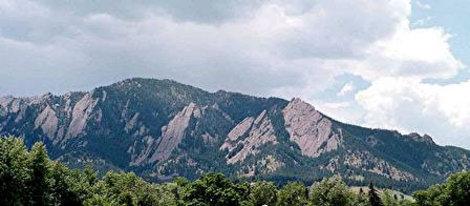 национальный парк