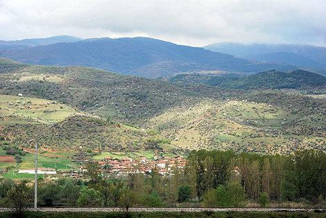 Болгария — живописная и гостеприимная страна