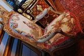 Вот такая красота эта французская мебель.