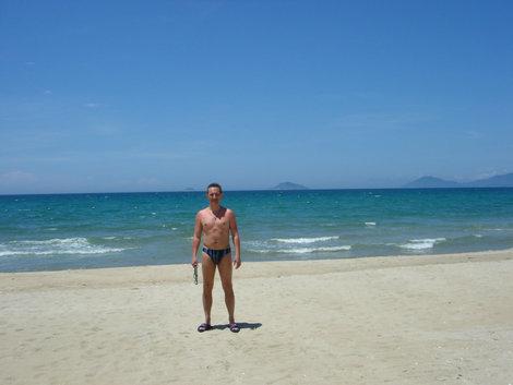 Я и Южно-Китайское иоре