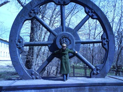 колесо фартуны