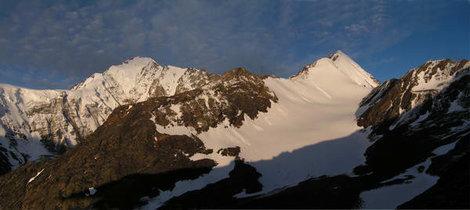 Панорама Джимара-Шау
