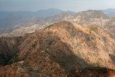 на вершине индийского Кайлаша