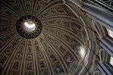 купол Собора Святого Петра