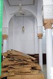Старые ковры с мечети
