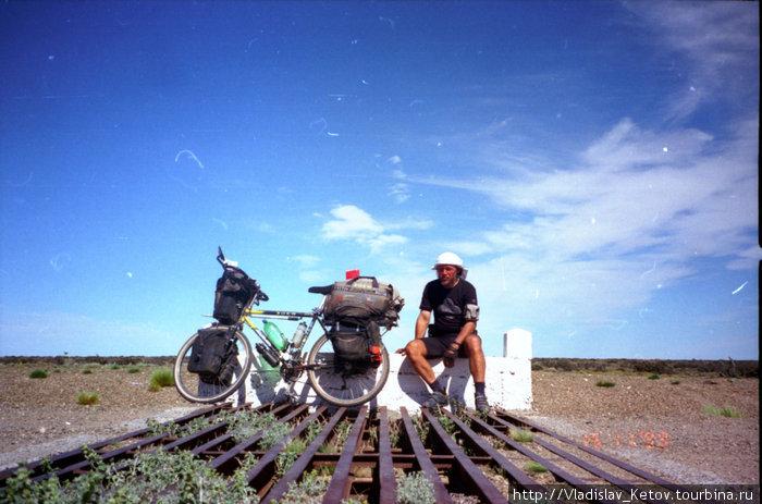 Специальные заградительные решётки для скота. Парнокопытное не может пройти через такое препятствие — копыта застревают...
