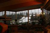 за окном зима, а в аквапарке Серена круглый год лето!