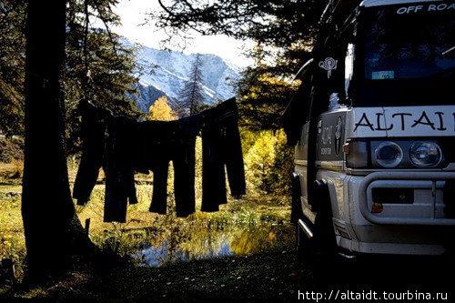 Алтай, путешествия, горы