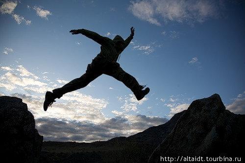 Алтай, Чуйская Степь ,путешествия, горы,