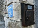 Жители города любят получать письма и газеты
