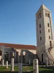 Церковь Св.Иоанна Евангелиста