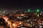 Ночь в Хаме