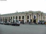 """"""",""""www.observatio.ru"""