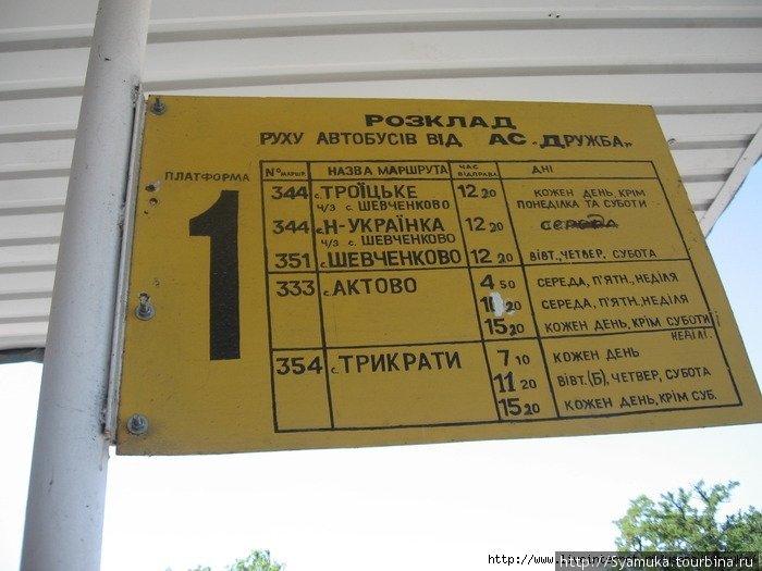 На автостанции с большой надеждой изучали несколько строчек из расписания движения автобусов. По всем параметрам рейс до д. Актово должен был быть...