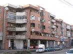 Архитектура жилых зданий социалистической эпохи словно соревнуется по уродливости со своими советскими собратьями...