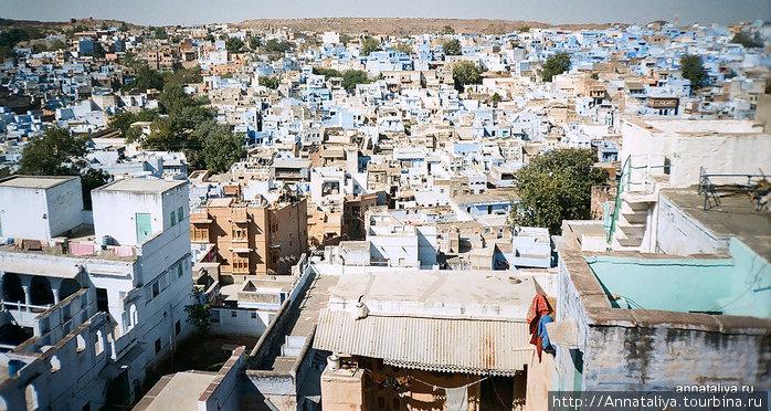 Джодхпур