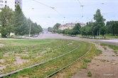 Сейчас складывалось впечатление, что людей в Комсомольске-на-Амуре очень мало, опустел город, да и на его широких улицах, площадях, скверах стала чувствоваться печать забытости и увядания прошлого величия.