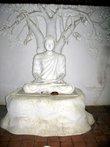 Белый Будда