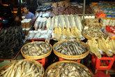 Рыба из Меконга