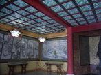 В храме Лао-цзы