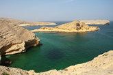Oman Diving Center