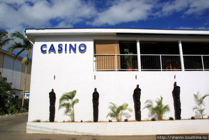 Casino vanuatu flash gambling games