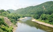 Река Найба