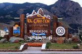 Добро пожаловать в Чалтен!