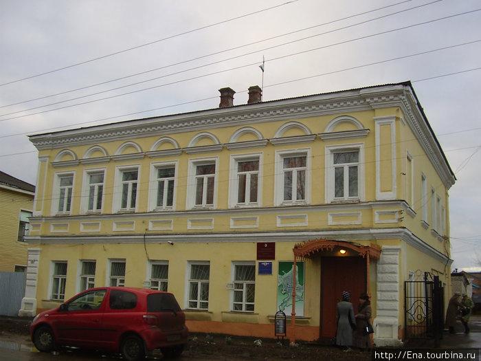 Данилов-декабрь 2008