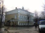 Данилов-декабрь 2008.