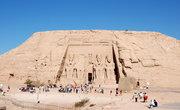 Исследователи, изучая памятник во время  работ, были поражены огромным объемом знаний, которые использовали древнеегипетские мастера для создания столь грандиозного сооружения.