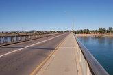 Западный мост