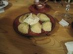 Словаки утверждают, что вареники — их национальное блюдо
