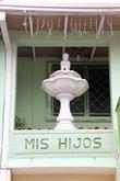 Мис Ихос