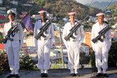 Четверо моряков