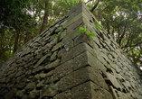 Замковые укрепления