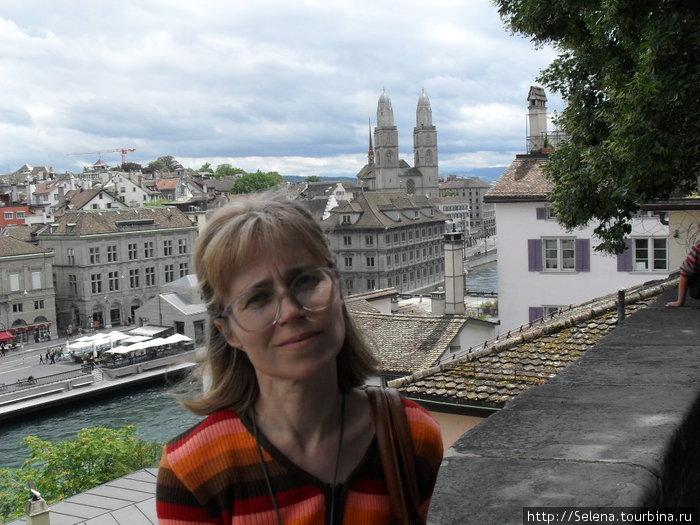 Знакомства швейцария женщины