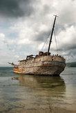 бухта Витязь