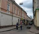 Улица Мазепы.