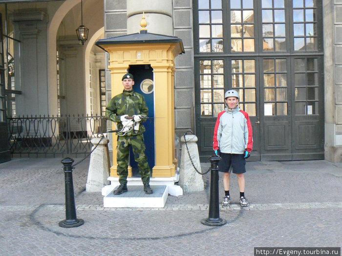 Швеции дании с из норвегии знакомства мужчинами