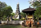 Храм Пура Агунг