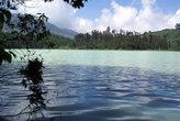 Озеро Телага Варна