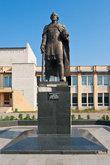 Памятник Пожарскому