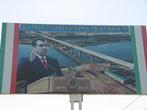 Президент Рахмон на Брежнева похож