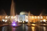 Мечеть Лотфоллы