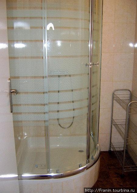 А2+2f wc+bath