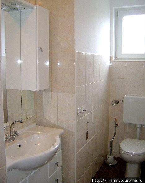 A2+2f, wc+bath