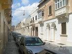 Аккуратный квартал