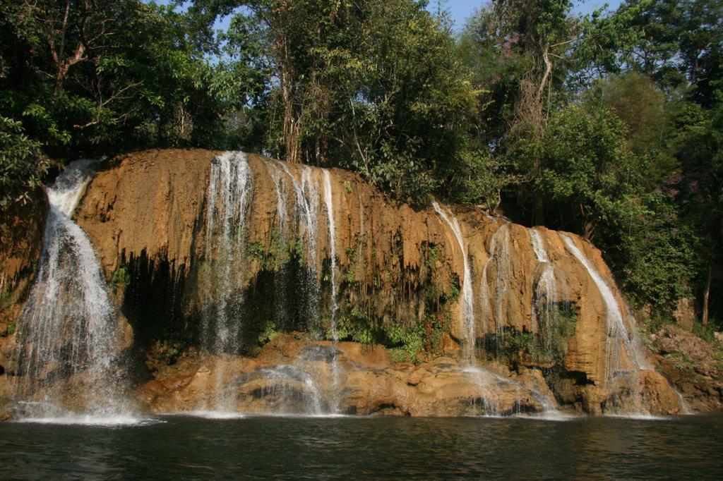 поверхности термобелья водопады таиланд к реке квай кальсоны